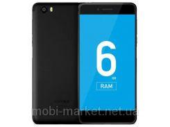 Стильный оригинальный смартфон Vernee Mars Pro   2 сим,5,5 дюйма,8 ядер,64 Гб,13 Мп,3G\4G\IPS.