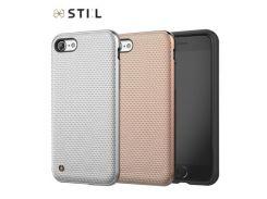 "TPU+PC чехол STIL Chain Armor Series для Apple iPhone 7 / 8 (4.7"")"