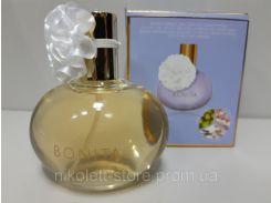 Парфюм Женский  Bonita Eau de Parfum для Женщий Preferred Fragrance объем 100 мл