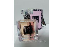 Парфюм Женский Erotic Touch  для Женщий Preferred Fragrance объем 100 мл