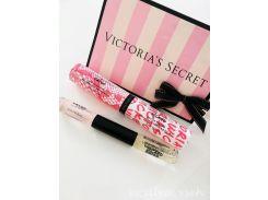 Роликовый парфюм Двойной Victoria's Secret Wicked & Crush Виктория Сикрет Оригинал