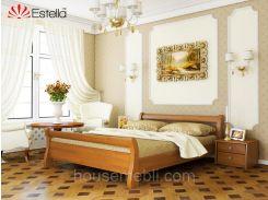 Кровать ДИАНА 80*190(щит)