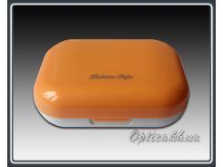 Дорожный набор для МКЛ A-8120-K Суши