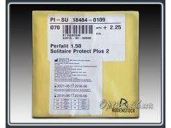 Линзы Rodenstock Perfalit 1,5 Solitaire Protect Plus 2