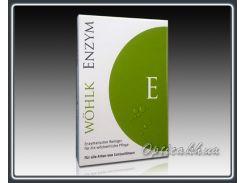 Таблетки Wohlk Enzym 10 шт