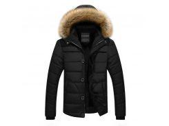 Куртка зимняя. стильная, теплая.