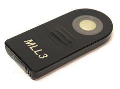 Пульт дистанционного управления Meike Nikon MK-MLL3