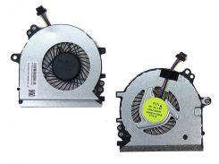 Вентилятор для ноутбука HP PROBOOK 430 G3 (831902-001, 831904-001) ORIGINAL