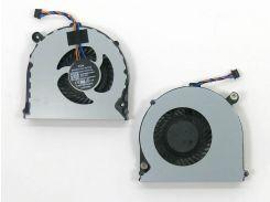 Вентилятор для ноутбука HP PROBOOK 640 G1, 645 G1, 650 G1, 655 G1 (738685-001) ORIGINAL