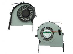 Вентилятор для ноутбука ACER Aspire 7745 AS7745 7745G AS7745G (Кулер) Fan MG75090V1-B010-S99. ORIGINAL