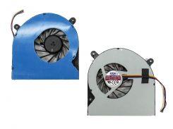Вентилятор для ноутбука ASUS G750JM, G750JX, G750JW (Для видеокарты!) 13NB00N1M04011