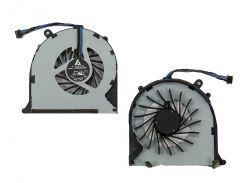 Вентилятор для ноутбука HP Envy 17-3000, 17-3100, 17-3200 Пара! 665908-001, 6043B0117101, 689993-001. ORIGINAL