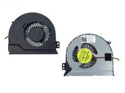 Вентилятор для ноутбука DELL Inspiron 14 7447 N7447 14PR-7000 14P-1548 1748 1848R 1548b 562V6 ORIGINAL