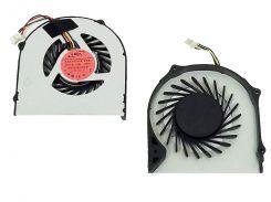 Вентилятор для ноутбука ACER Aspire 3820 3820T 3820TG (Версия 1) 4pin (MG50060V1-B000-S99 091215) (DC5V) ORIGINAL