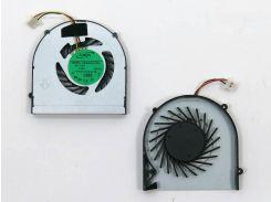Вентилятор для ноутбука ACER Aspire 3820 3820T 3820TG (Версия 2) 3Pin (AB5405HX-Q03) ORIGINAL