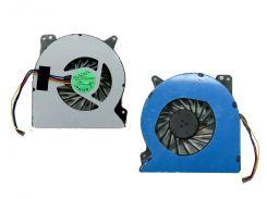 Вентилятор для ноутбука ASUS G750JM, G750JX, G750JW, G750JS (для Процессора) (13NB00N1M02011)