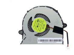 Вентилятор для ноутбука ACER Aspire E5-422, E5-473, E5-511, E5-571, E5-572, E5-573, E5-574G, E5-574T, E5-574G, V3-472, V3-572 (23.MLNN7.001) ORIGINAL
