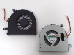 Вентилятор для ноутбука Lenovo IdeaPad G400 G500 (Mg60120v1-C270-S99) ORIGINAL