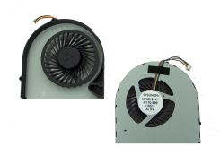 Вентилятор для ноутбука ACER Aspire 5560G (Mf60120v1-C170-S99) кулер FAN