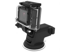 Держатель iOttie Easy One Touch GoPro Cradle for GoPro Hero 4/Hero 3/Hero 3+/Hero (HLCRIO122GP)
