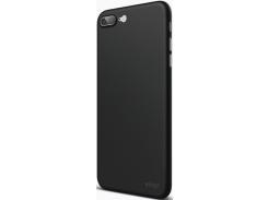 Чехол-накладка Elago Inner Core Case Black for iPhone 8 Plus/7 Plus (ES7SPIC-BK)