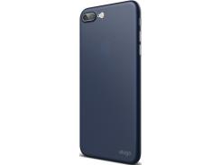 Чехол-накладка Elago Inner Core Case Jean Indigo for iPhone 8 Plus/7 Plus (ES7SPIC-JIN)
