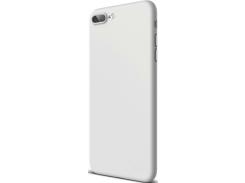 Чехол-накладка Elago Inner Core Case White for iPhone 8 Plus/7 Plus (ES7SPIC-WH)