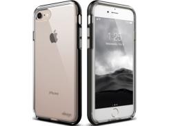 Чехол-накладка Elago Dualistic Case Black for iPhone 8/7 (ES7DL-BK-RT)
