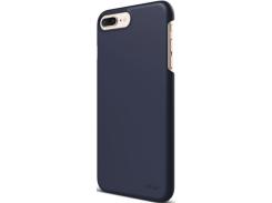 Чехол-накладка Elago Slim Fit 2 Case Jean Indigo for iPhone 8 Plus/7 Plus (ES7PSM2-JIN-RT)