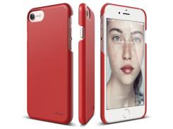 Чехол-накладка Elago Slim Fit 2 Case Red for iPhone 8/7 (ES7SM2-RD-RT)