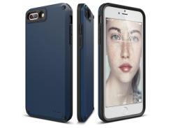 Чехол-накладка Elago Armor Case Jean Indigo for iPhone 8 Plus/7 Plus (ES7PAM-JIN-RT)