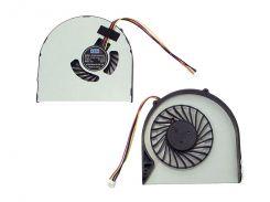 Вентилятор для ноутбука Lenovo IdeaPad B590 B490 B480 V480 V580 B580 M490 M590 Series CPU Fan под платформу Intel