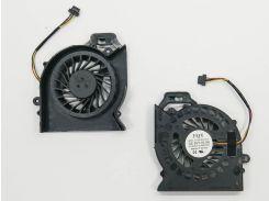 Вентилятор для ноутбука HP Pavilion DV6-6000 DV7-6000 MF60120V1-C180-S9A, KSB0505HB (DC5V 0.4A) ORIGINAL