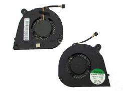 Вентилятор для ноутбука ACER Aspire V5-131 V5-171 One 756 (EF50050S1-C060-G9A, 23.SGYN2.001) (Кулер)