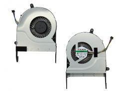 Вентилятор для ноутбука ASUS G551 G551J G551JK G551JM G551JW G551JX. P/N: MF75090V1-C332-S9A ORIGINAL