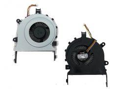 Вентилятор для ноутбука ACER Aspire 4745G, 4553, 4820, 4820T, 4820TG, 5745G 5820, 5820T, 5820TG cpu fan