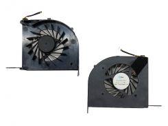 Вентилятор для ноутбука HP Pavilion DV6-2000 DV6-2100 DV6-2150 579158-001 600868-001