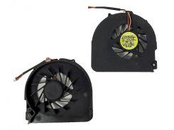 Вентилятор для ноутбука ACER Aspire 5536, 5738, 5738Z FAN MG55150V1-Q000-G99 cpu fan