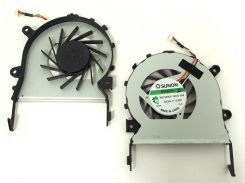Вентилятор для ноутбука ACER Aspire 5553, 5553NWXMi, 5553WXMi  FAN cpu fan
