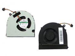 Вентилятор для ноутбука ACER Aspire R7-571, R7-571G, R7-572, R7-572G, R7-751 (Mf60070v1-C160-S9a) (23.M9UN2.001) FAN