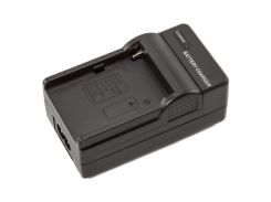 Зарядное устройство KODAK для Kodak KLIC-5001
