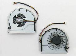 Вентилятор (кулер) Lenovo IdeaPad Z480, Z485, Z580, Z585 (EG60070V1-C040-S99) OEM 4PIN