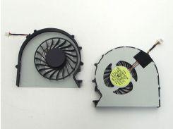 Вентилятор (кулер) HP PROBOOK 450 G1, 455 G1 470 G1 (DFS531005MC0T)
