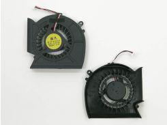 Вентилятор (кулер) SAMSUNG R523 R525 R528 R530 R540 R580 R588 RV508 RV510 (DFS531005MC0T F81G-1). OEM