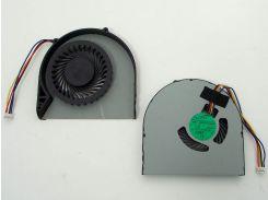 Вентилятор для ноутбука Lenovo IdeaPad B590 B490 B480 V480 V580 B580 M490 M590 Series CPU Fan под платформу AMD