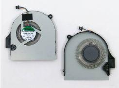 Вентилятор (кулер) ACER Aspire VN7-791, VN7-791G (Большой) (EG75070S1-C062-S9A). ORIGINAL