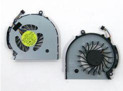 Вентилятор (кулер) HP Pavilion 14-D, 15-D, 16-D, 17-D, 240 G2, 250 G2, 255 G2 series (747241-001) ORIGINAL