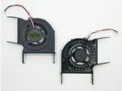 Вентилятор для ноутбука SAMSUNG R428 R403 R439 P428 R429 R480 R440 R478 OEM