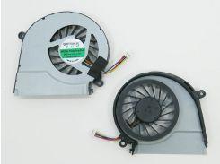 Вентилятор (кулер) HP Pavilion 15-E, 15-E000, 14-E, 14-E000, 17-E, 17-E000 Series (724870-001, 725684-001, 719860-001) OEM