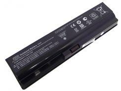 Аккумулятор HP ProBook 5220m HSTNN-UB1Q HSTNN-Q85C FE04 FE06 595669-541 10.8V 47Wh 4400mAh